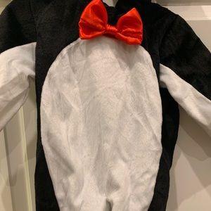 In Character Costumes Costumes - Penguin Halloween Costume